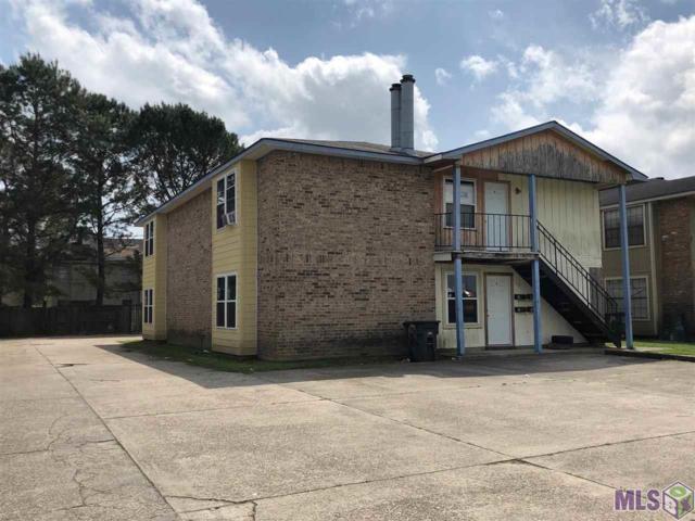 2123 Anne Marie Dr, Baton Rouge, LA 70810 (#2018004455) :: Smart Move Real Estate