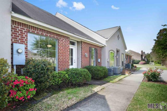 2305 Shadowbrook Dr, Baton Rouge, LA 70816 (#2018004472) :: Smart Move Real Estate