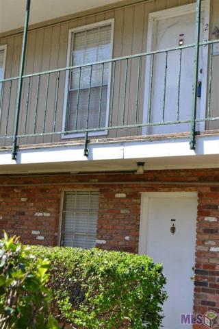 1755 College Dr #213, Baton Rouge, LA 70808 (#2018004542) :: Darren James & Associates powered by eXp Realty