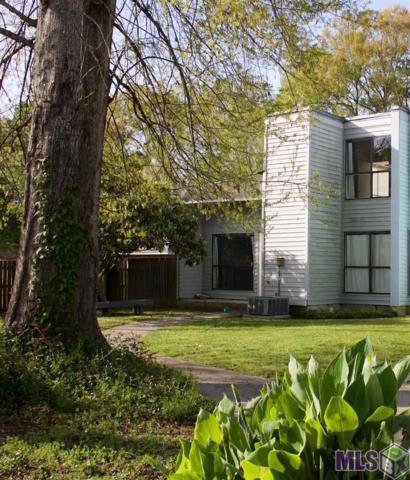 1470 Sharlo Ave, Baton Rouge, LA 70810 (#2018004602) :: Trey Willard of Berkshire Hathaway HomeServices United Properties