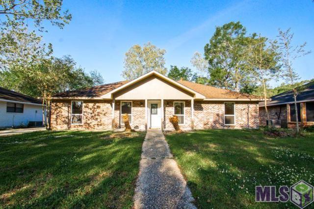 7322 Board Dr, Baton Rouge, LA 70817 (#2018004603) :: Smart Move Real Estate
