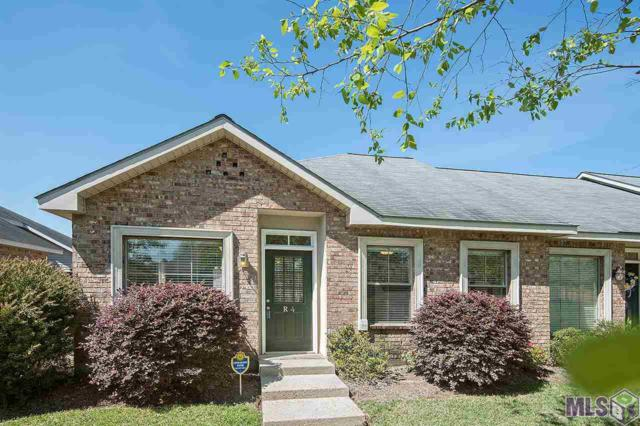 12500 Old Hammond Hwy R-4, Baton Rouge, LA 70816 (#2018004652) :: Darren James & Associates powered by eXp Realty