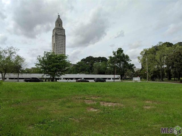 TBD State Capitol Dr, Baton Rouge, LA 70802 (#2018004764) :: Patton Brantley Realty Group