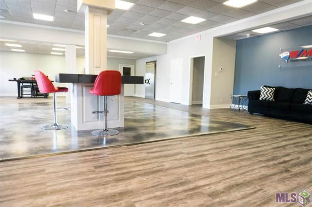 3300 N Sherwood Forest Blvd, Baton Rouge, LA 70814 (#2018004962) :: Smart Move Real Estate
