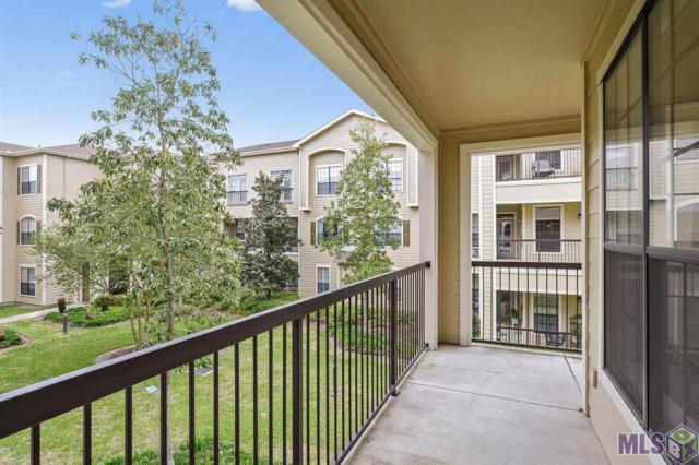 6765 Corporate Blvd #9208, Baton Rouge, LA 70809 (#2018004976) :: Smart Move Real Estate