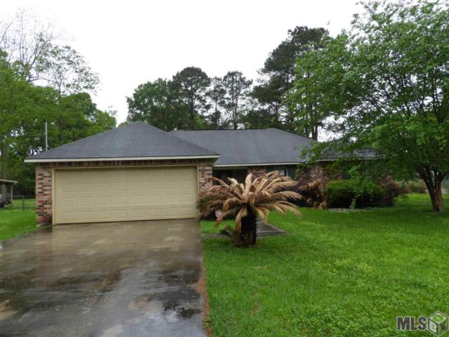 517 Ray Weiland Dr, Baker, LA 70714 (#2018005044) :: Smart Move Real Estate