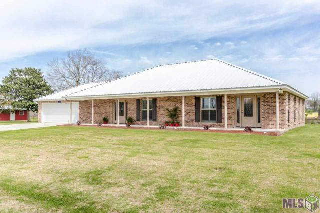 3448 Borruano Acres, Brusly, LA 70719 (#2018005064) :: Darren James & Associates powered by eXp Realty
