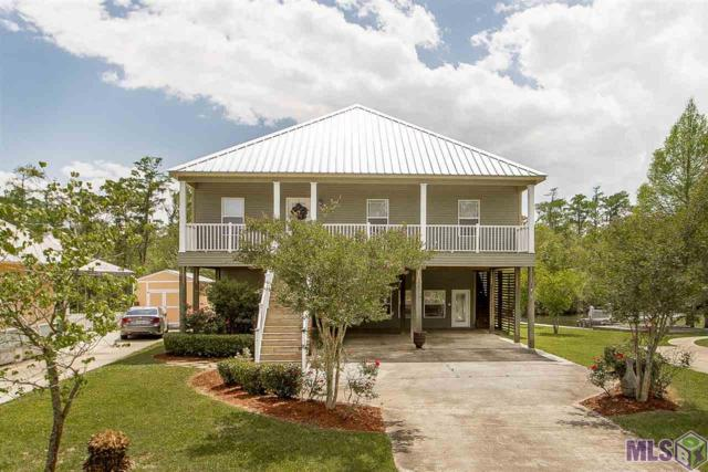 17091 Peace Point Dr, Springfield, LA 70462 (#2018005260) :: Patton Brantley Realty Group