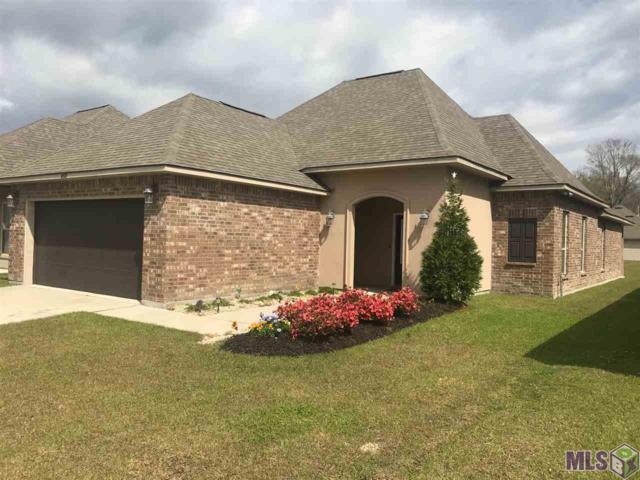 8527 Summer Grove Ave, Baton Rouge, LA 70820 (#2018005386) :: Smart Move Real Estate