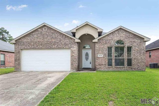 26276 Avoyelles Ave, Denham Springs, LA 70726 (#2018005578) :: David Landry Real Estate