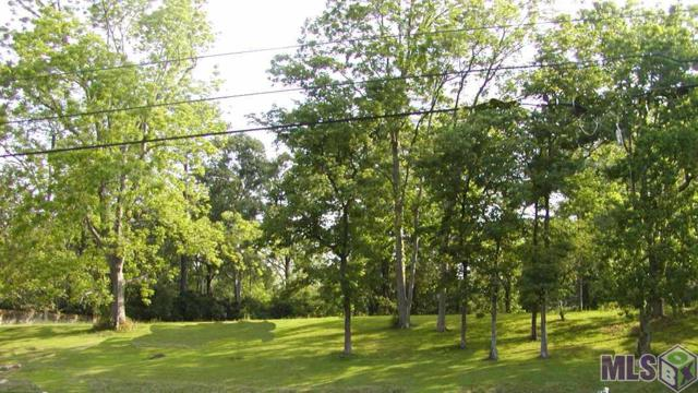2.17 acres Highland Rd, Baton Rouge, LA 70810 (#2018005598) :: Patton Brantley Realty Group