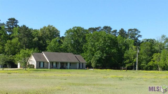 12302 Cameron Ln, Walker, LA 70785 (#2018005813) :: Trey Willard of Berkshire Hathaway HomeServices United Properties