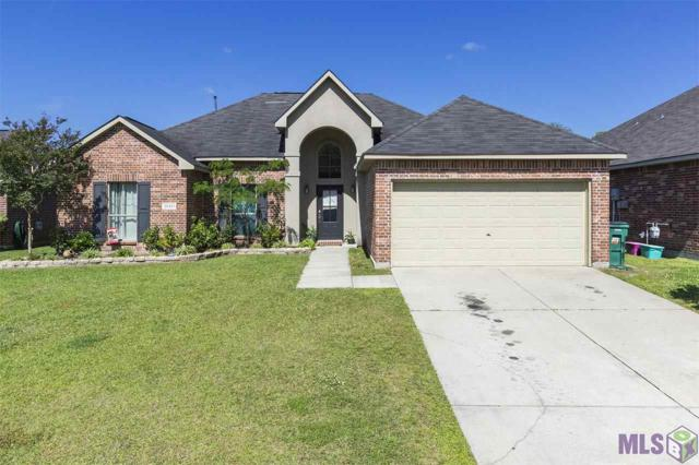 26421 Feliciana Dr, Denham Springs, LA 70726 (#2018005964) :: Smart Move Real Estate