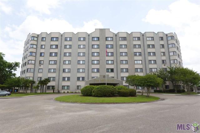 11550 Southfork Ave #501, Baton Rouge, LA 70816 (#2018006025) :: David Landry Real Estate