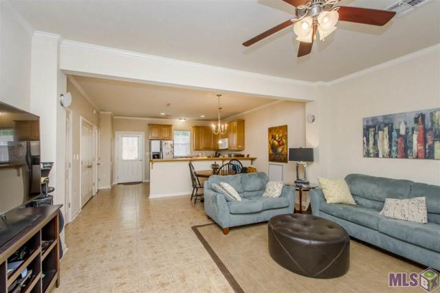 2405 Brightside Dr #56, Baton Rouge, LA 70820 (#2018006272) :: Smart Move Real Estate