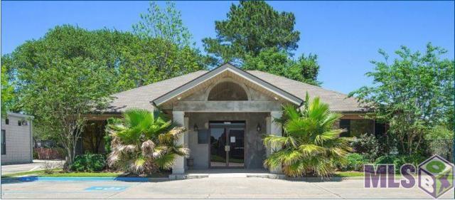 12117 Coursey Bl, Baton Rouge, LA 70816 (#2018006394) :: David Landry Real Estate
