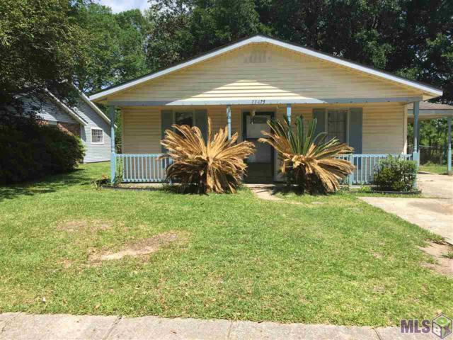 11475 Catalpa St, Baton Rouge, LA 70815 (#2018006431) :: The W Group with Berkshire Hathaway HomeServices United Properties