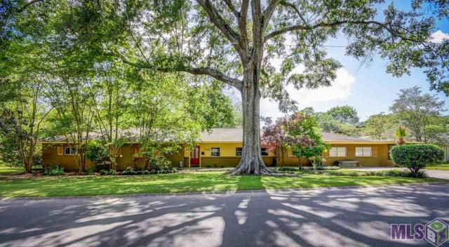 2284 Hillsdale Dr, Baton Rouge, LA 70808 (#2018006718) :: Patton Brantley Realty Group
