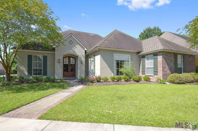 1945 Camellia Trace, Baton Rouge, LA 70808 (#2018006774) :: David Landry Real Estate