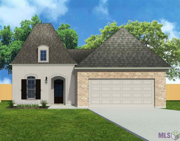 10389 Grand Plaza Dr, Denham Springs, LA 70726 (#2018006777) :: The W Group with Berkshire Hathaway HomeServices United Properties