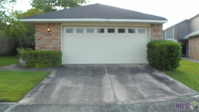 1812 Myrtle Ridge Dr, Baton Rouge, LA 70816 (#2018006844) :: David Landry Real Estate