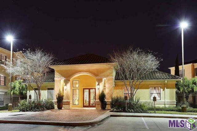 6765 Corporate Blvd #6109, Baton Rouge, LA 70809 (#2018007108) :: Smart Move Real Estate