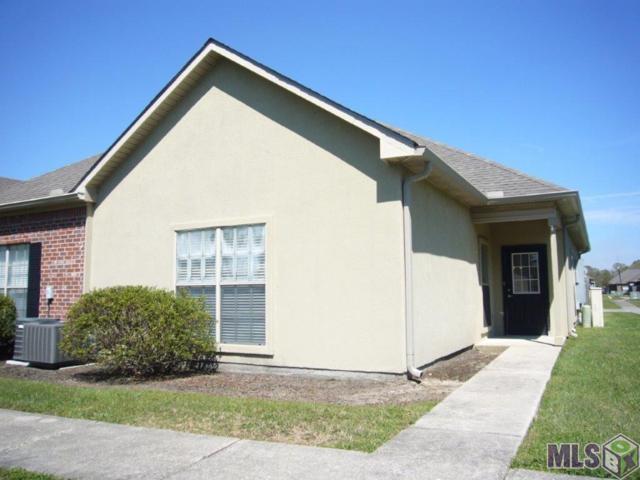 4000 Mchugh Rd #7, Zachary, LA 70791 (#2018007178) :: Smart Move Real Estate
