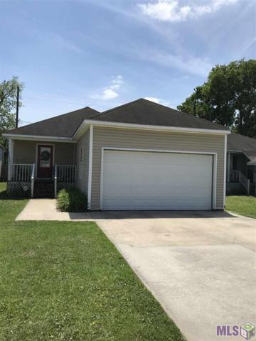 10134 Ridgehaven Ave, Baton Rouge, LA 70810 (#2018007183) :: Smart Move Real Estate