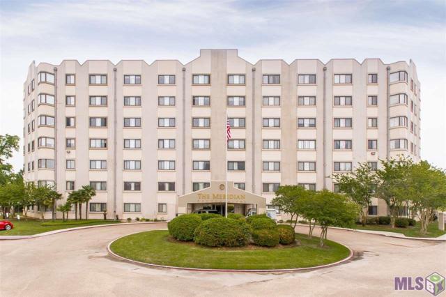 11550 Southfork Ave #218, Baton Rouge, LA 70816 (#2018007388) :: David Landry Real Estate