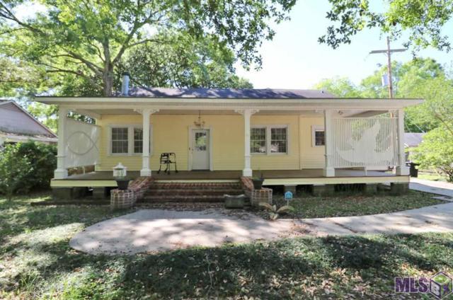 550 Pierce Ave, Baton Rouge, LA 70806 (#2018007417) :: Patton Brantley Realty Group
