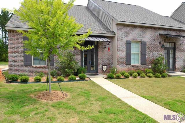 13782 Azalea Dr, St Francisville, LA 70775 (#2018007433) :: Smart Move Real Estate