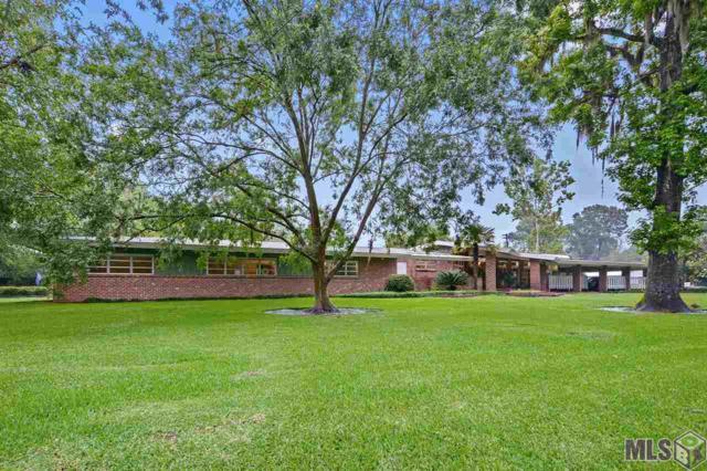 6745 Goodwood Ave, Baton Rouge, LA 70806 (#2018007469) :: Smart Move Real Estate