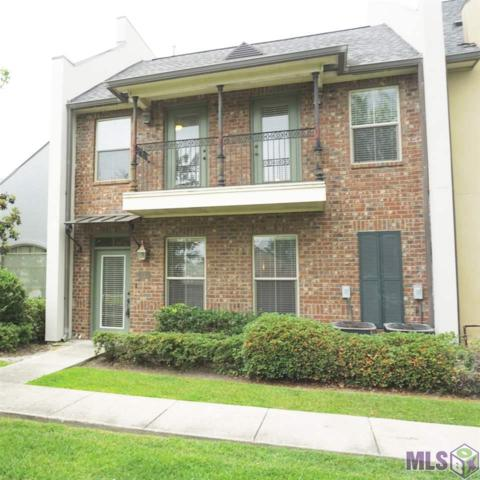 11110 Boardwalk Dr #11, Baton Rouge, LA 70816 (#2018007490) :: Smart Move Real Estate