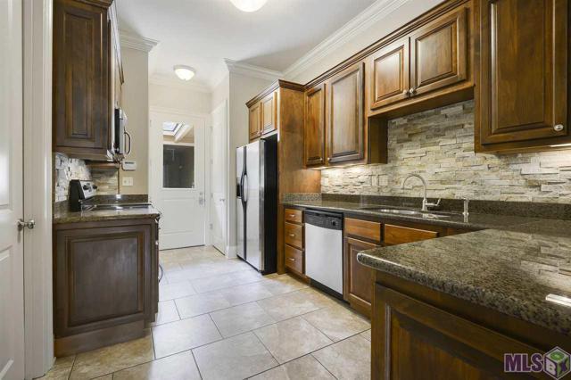 4637 Burbank Dr #503, Baton Rouge, LA 70808 (#2018007697) :: South La Home Sales Team @ Berkshire Hathaway Homeservices
