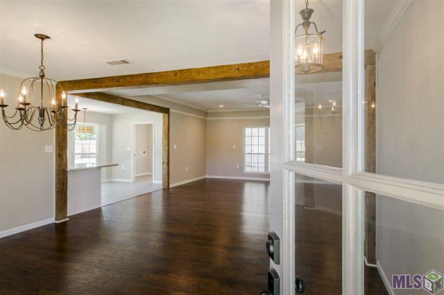 7574 Enterprise Dr, Denham Springs, LA 70726 (#2018007803) :: Smart Move Real Estate