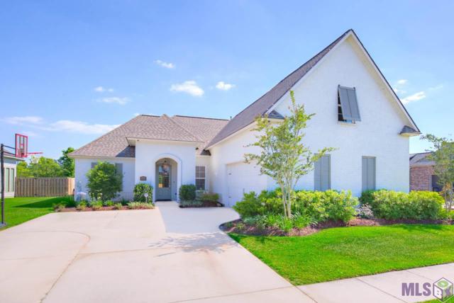17710 Villa Lake Ave, Central, LA 70739 (#2018007930) :: Smart Move Real Estate
