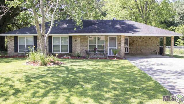 17126 Chickasaw Ave, Greenwell Springs, LA 70739 (#2018007963) :: Smart Move Real Estate