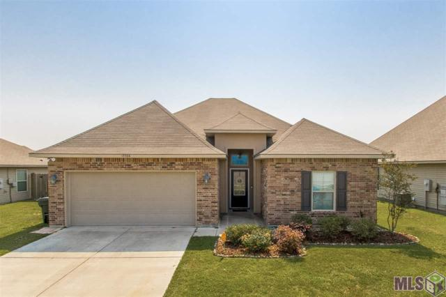 15586 Magicstone Ave, Prairieville, LA 70769 (#2018008093) :: David Landry Real Estate