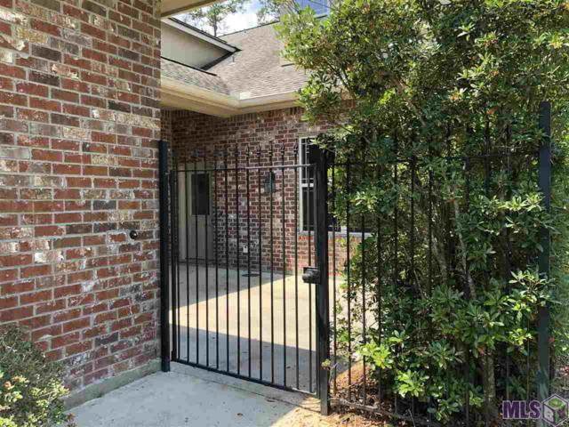 24027 Panther Rd, Springfield, LA 70462 (#2018008097) :: Smart Move Real Estate