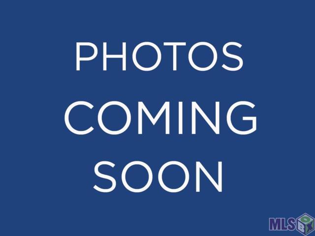 1212 S 16TH ST, Baton Rouge, LA 70802 (#2018008105) :: Patton Brantley Realty Group