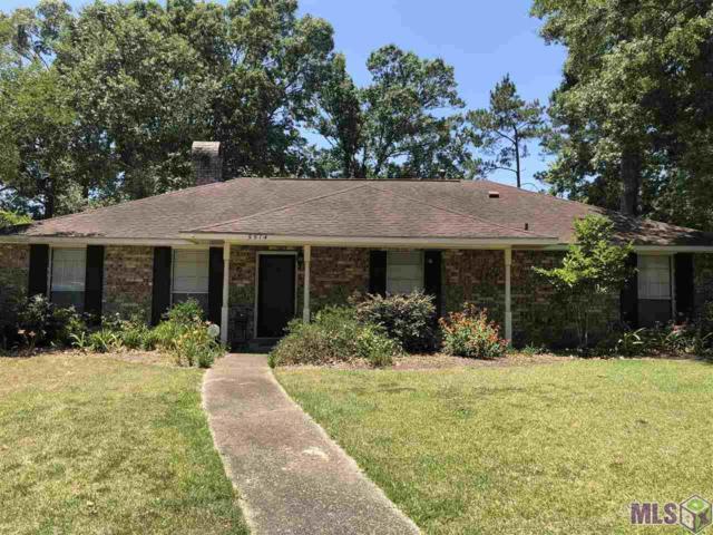 5514 Stonewall Dr, Baton Rouge, LA 70817 (#2018008122) :: Smart Move Real Estate