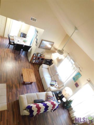 5161 Etta St 6G, Baton Rouge, LA 70820 (#2018008139) :: Smart Move Real Estate