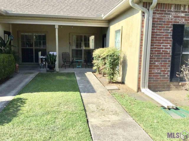 4000 Mchugh Rd #12, Zachary, LA 70791 (#2018008144) :: Smart Move Real Estate