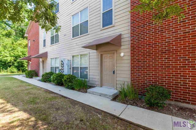 5159 Etta St 5-C, Baton Rouge, LA 70820 (#2018008194) :: Smart Move Real Estate