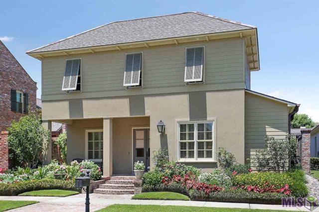 7938 Settlers Cir, Baton Rouge, LA 70810 (#2018008255) :: David Landry Real Estate