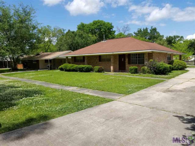 14763 Mora Dr, Baton Rouge, LA 70819 (#2018008288) :: Smart Move Real Estate