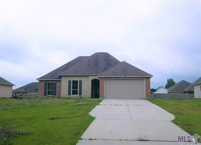 11089 Regency Ave, Hammond, LA 70403 (#2018008345) :: Smart Move Real Estate