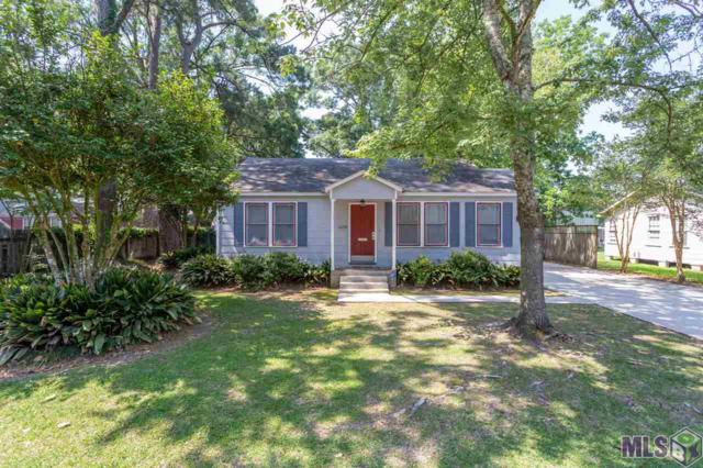 4638 Sweetbriar St, Baton Rouge, LA 70808 (#2018008373) :: Patton Brantley Realty Group