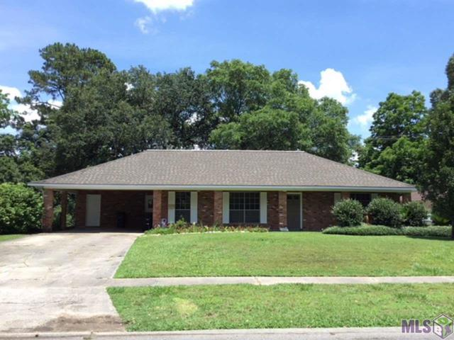 11857 Sheraton Dr, Baton Rouge, LA 70815 (#2018008433) :: Smart Move Real Estate