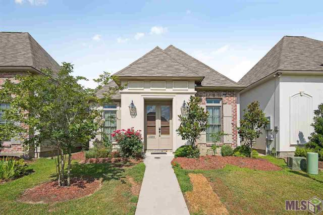 13980 Emmy Way Dr, Baton Rouge, LA 70810 (#2018008502) :: Smart Move Real Estate